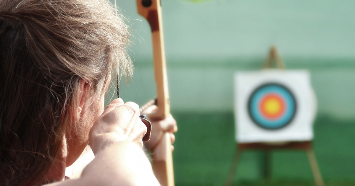 Top 3 Best Recurve Bow for Women
