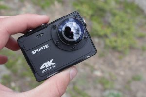Top 3 Best Bow Hunting Cameras